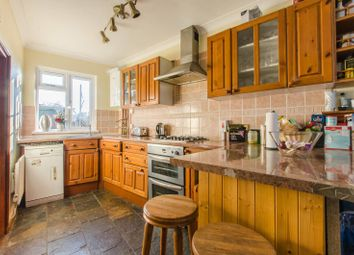 Thumbnail 4 bed property for sale in Carnbrook Road, Kidbrooke