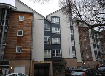 Thumbnail 2 bed flat to rent in Wishaw Terrace, Edinburgh, Midlothian