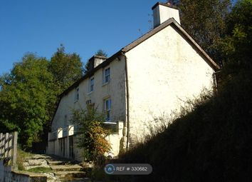 Thumbnail 2 bed detached house to rent in The Old Farmhouse Annexe, Carmarthen