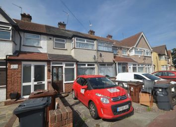 Thumbnail 3 bedroom terraced house for sale in School Road, Dagenham