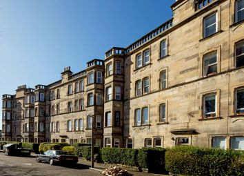 Thumbnail 1 bed flat for sale in 20, 2F1, Craighall Crescent, Edinburgh