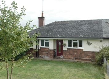 Thumbnail 2 bed semi-detached bungalow for sale in Astley, Stourport-On-Severn