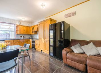 Thumbnail 3 bed terraced house for sale in Victoria Way, Charlton