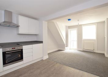 2 bed terraced house for sale in Stone Street, Brighton, East Sussex BN1
