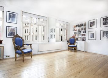 1 bed property for sale in Bedfordbury, London WC2N