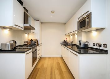 Thumbnail 1 bedroom flat for sale in Highgate Road, London
