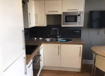 Thumbnail 2 bed property to rent in St. Leonards Gate, Lancaster