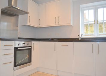 Thumbnail 1 bed flat to rent in Northbrook Street, Newbury, Berkshire