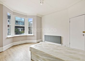 Thumbnail 4 bedroom terraced house to rent in Cornwall Gardens, London