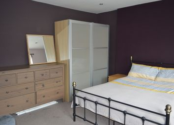 Room to rent in Greenwich South Street, London SE10