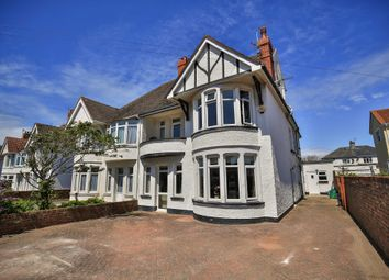 Thumbnail 5 bed property for sale in Victoria Avenue, Porthcawl