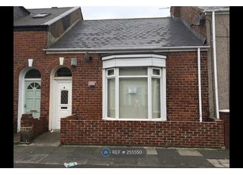 Thumbnail 2 bedroom terraced house to rent in St Leonard St, Sunderland
