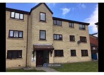 Thumbnail 2 bedroom flat to rent in Moorfield Chase, Farnworth
