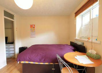 Thumbnail Studio to rent in Blackfriars Court, Newcastle Upon Tyne