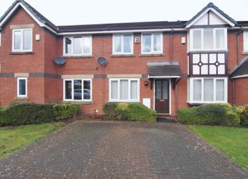 Thumbnail 2 bed terraced house for sale in Moorhead Gardens, Warton