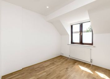 Thumbnail 2 bed end terrace house for sale in Kirkham Road, Beckton