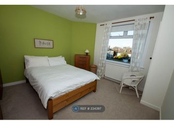 Thumbnail 2 bed flat to rent in Smithfield Road, Aberdeen