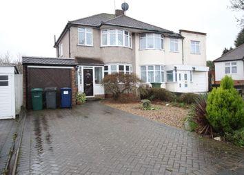 Photo of Stuart Road, East Barnet EN4