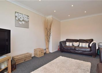 Thumbnail 3 bedroom semi-detached house for sale in Rowles Close, Kennington, Oxford
