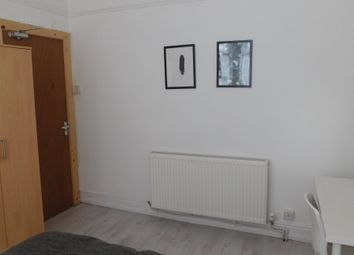 Thumbnail 3 bed terraced house to rent in Tootal Road, Salford