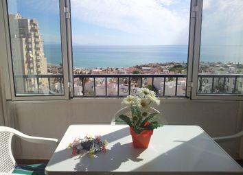 Thumbnail 1 bed apartment for sale in Torrelamata, Torre La Mata, Alicante, Valencia, Spain