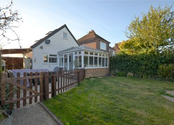 3 bed detached house for sale in Earlswood, Surrey RH1