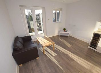 Thumbnail 1 bed flat to rent in Lily Court, Holden Road, Woodside Park