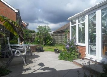 Thumbnail 3 bed semi-detached house to rent in Grensell Close, Eversley, Hook