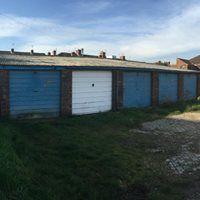 Thumbnail Parking/garage to rent in Hervey Street, Lowestoft
