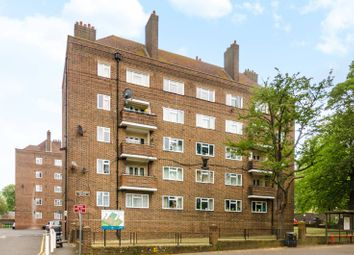 Thumbnail 3 bedroom flat for sale in Peckham Rye, Peckham Rye