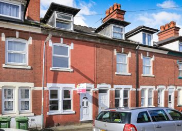3 bed terraced house for sale in Radford Avenue, Kidderminster DY10