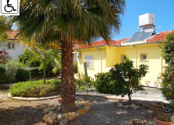 Thumbnail 3 bed bungalow for sale in Lapta, Cyprus