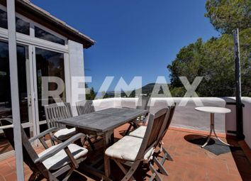 Thumbnail 3 bed apartment for sale in Cala Vadella, Ibiza, Spain