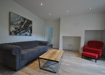 Thumbnail 1 bed flat to rent in School House Flat, Brearley Chapel, Luddenden Foot