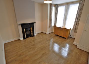 Thumbnail 3 bed semi-detached house to rent in Diamond Road, Slough