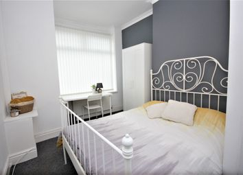 Thumbnail Room to rent in Beeley Street, Salford, Manchester