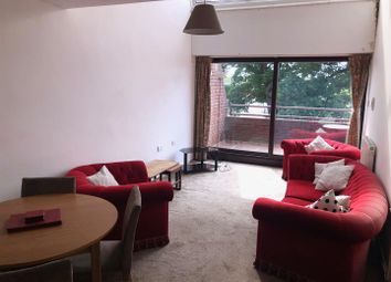 Thumbnail 2 bed shared accommodation to rent in Lynchgate Road, Cannon Park, Coventry