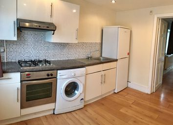 Thumbnail 2 bed terraced house for sale in Leabridge Road, Leyton, London
