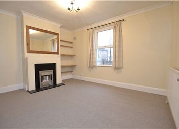 Thumbnail 2 bedroom semi-detached house for sale in Southmead Road, Bristol