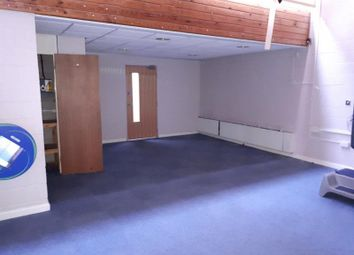 Thumbnail Room to rent in Station Road, Erdington, Birmingham