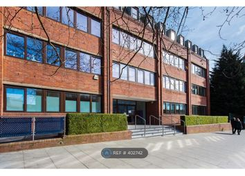 Thumbnail 1 bed flat to rent in Hopton House, London