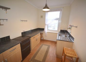Thumbnail 1 bed flat to rent in Osmund Terrace, Shiney Row, Houghton Le Spring
