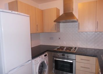 Thumbnail 2 bed flat to rent in Flat, High Street Colliers Wood, London