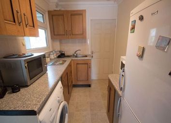 Thumbnail 1 bed flat to rent in Philip Close, Brentwood, Essex