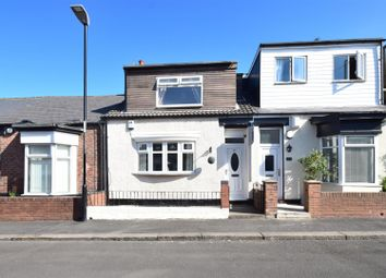 Thumbnail 3 bed cottage for sale in Markham Street, Grangetown, Sunderland