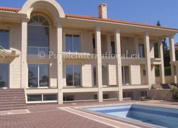 Thumbnail 6 bed villa for sale in F128 39, Germasogeia, Cyprus
