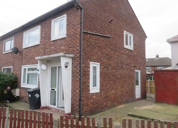 Thumbnail 3 bed semi-detached house to rent in Norwood Drive, Bentley, Doncaster