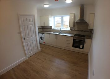 2 bed maisonette to rent in Forest Road, Fairlop, Barkingside IG6, Ig5, Ig2,