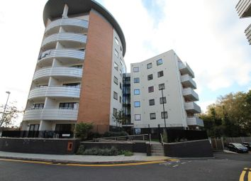 Thumbnail 1 bed flat for sale in Apple Grove, Harrow