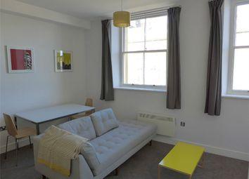 Thumbnail 1 bedroom flat to rent in 72 John William Street, Huddersfield, West Yorkshire